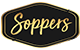 Soppers Logo