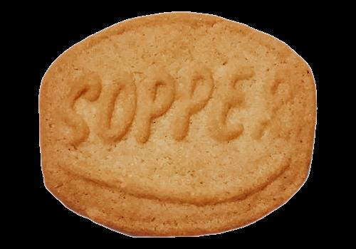 soppers koekjes